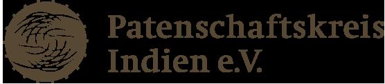 PKI-Logo_positive_retina